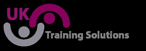 UK Training Solutions